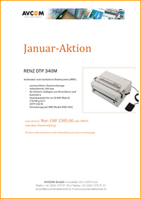 Aktionsblatt-Januar-th
